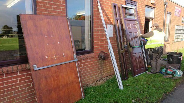 doors_ls_1