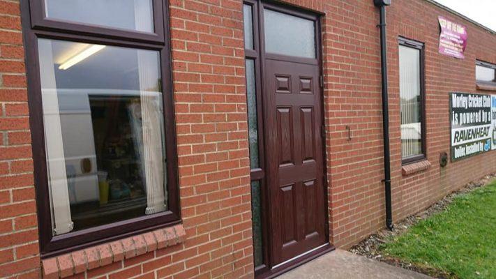 doors_ls_3